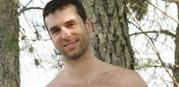 Brandon Monroe from Next Door Pass