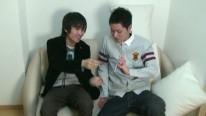 Japanese Bj Action from Japan Boyz