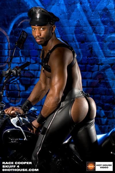 gay porn leather big booty asian porn tube