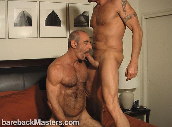 Huge cocks gay photo free