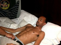 Hotel Sex Session from Coco Boyz