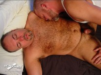 Steve And David from Bear Films