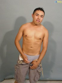 Frank Strips from Sd Boy