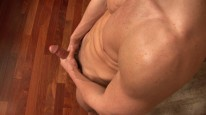 Andrew Jerks Off from Sean Cody