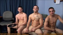 Cookie And Milk from Circle Jerk Boys