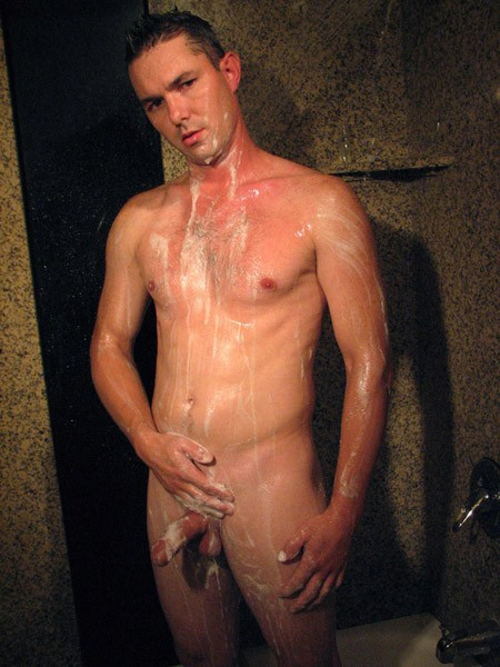 tom-cruise-naked-porn