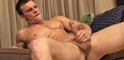 Doug Jerks Off from Sean Cody