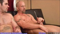 Dak Fuck Brock from Men Over 30