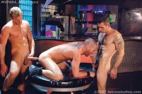 Afterhours from Falcon Studios