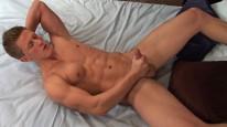Muscle Hunk Mac from Sean Cody