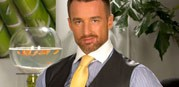 Ross Hurston from Hot House