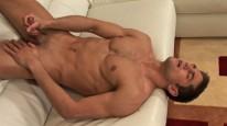 Straight Hunk Simon from Sean Cody