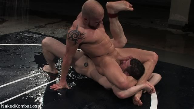 twink cum in mouth compilatio
