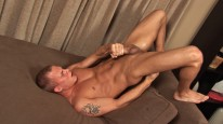 Auditions 27 Prt 1 from Sean Cody