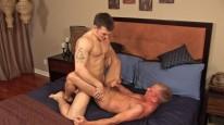 Doug Fucks Glen from Sean Cody