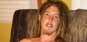 Hippy Boy Jerk Off from Island Studs