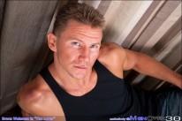 Brenn Weismann from Men Over 30