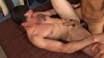Matt Fucks Evan from Sean Cody