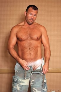 Daddy Brock from The Guy Site