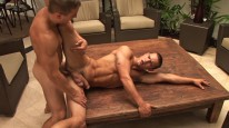 Matt Fucks Keith from Sean Cody