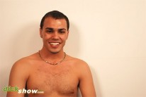 Hola Carlos from Dick Show