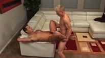 Glen And Kurt Fuck from Sean Cody