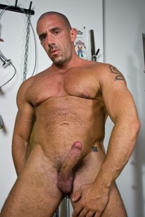 Jorge Ballantinos from Timtales