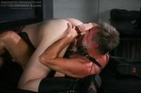 Karl Fucks Kegan from Hot Older Male
