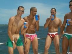 Dicks Ahoy 1 from Papi.com