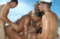 Dicks Ahoy 2 from Papi.com