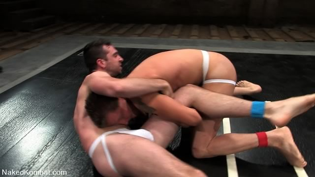 Interracial twink gets anal fucked in different positions