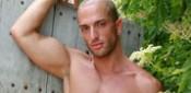 Bruno Boni from Lucas Kazan