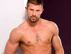 Kyle King from Hot House