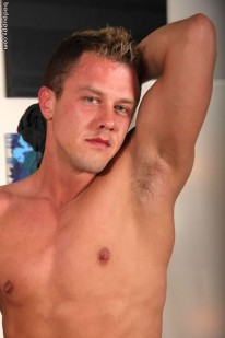Cort Donovan from Bad Puppy