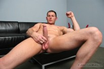 Texas Hunk Tex Gemmell from Jake Cruise