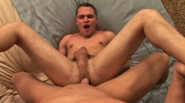 Doug Fucks Isaac from Sean Cody
