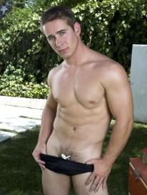 Dawson Riley from Randy Blue