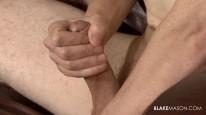 Self Sucking Sam from Blake Mason