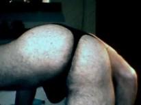 Ass4fuck69 from Im Live