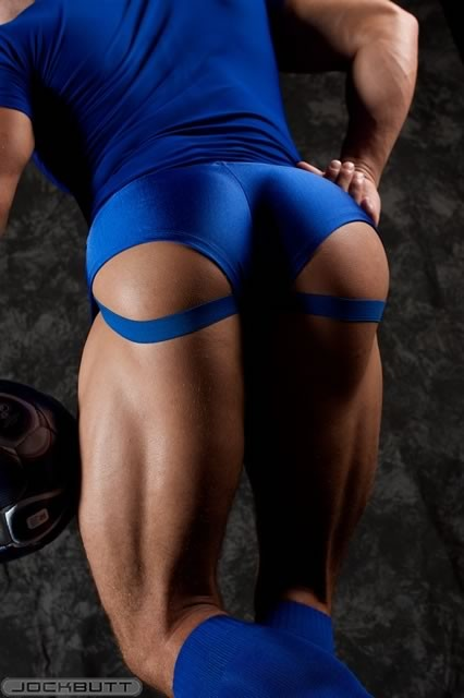 Recommend men butt underwear