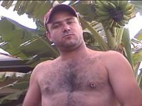 Brasilianstud4u from Im Live