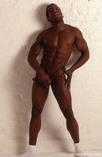 Sailor Boy Zip From Uk Naked Men At Justusboys - Gallery 1563-5223