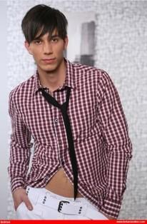 Antonio Karalli from Bel Ami Online