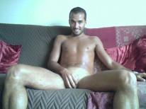 Giorgio84 from Im Live