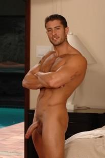 Cody Cummings Strips from Cody Cummings