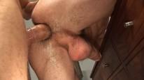 Jake Fucks Trevor from Sean Cody