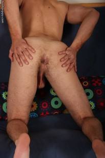 Gage Steel from Bad Puppy