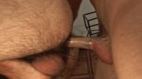 Trent Fucks Jay from Sean Cody