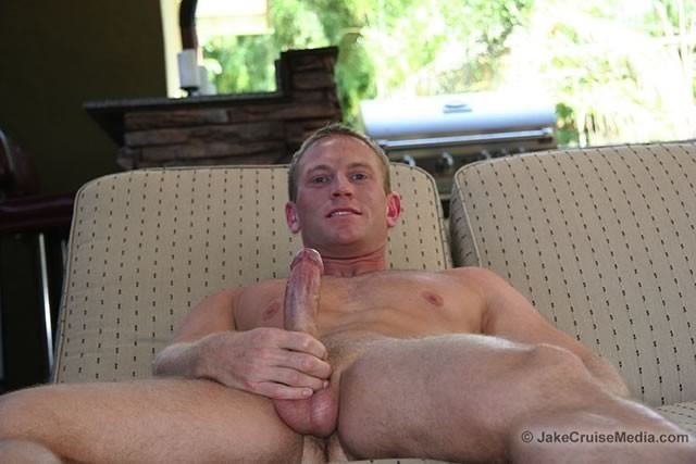 Images of blond shaved pussies