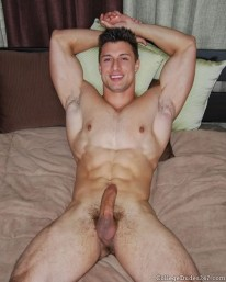 Tyler Dorn Busts A Nut from College Dudes